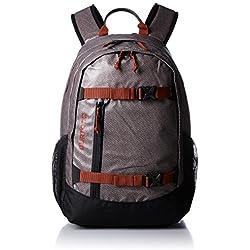Burton Unisex dayhiker Daypack, unisex, Daypack DAYHIKER, Underpass Twill, talla única