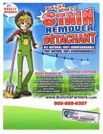 stain-remover-stick-60g-buncha-farmers-brand-buncha-farmers-by-buncha-farmers
