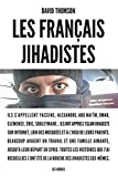 Image de Les Français jihadistes