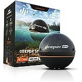 Deeper DP1H10S10 Smart Sonar Pro Plus Fischfinder