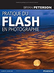 Pratique du flash en photographie