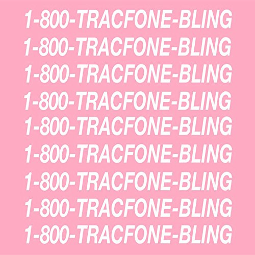 tracfone-bling