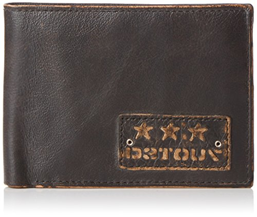 detour-black-leather-fenton-two-fold-wallet