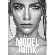 The Model Book: Model werden! Insider vom Modelagent