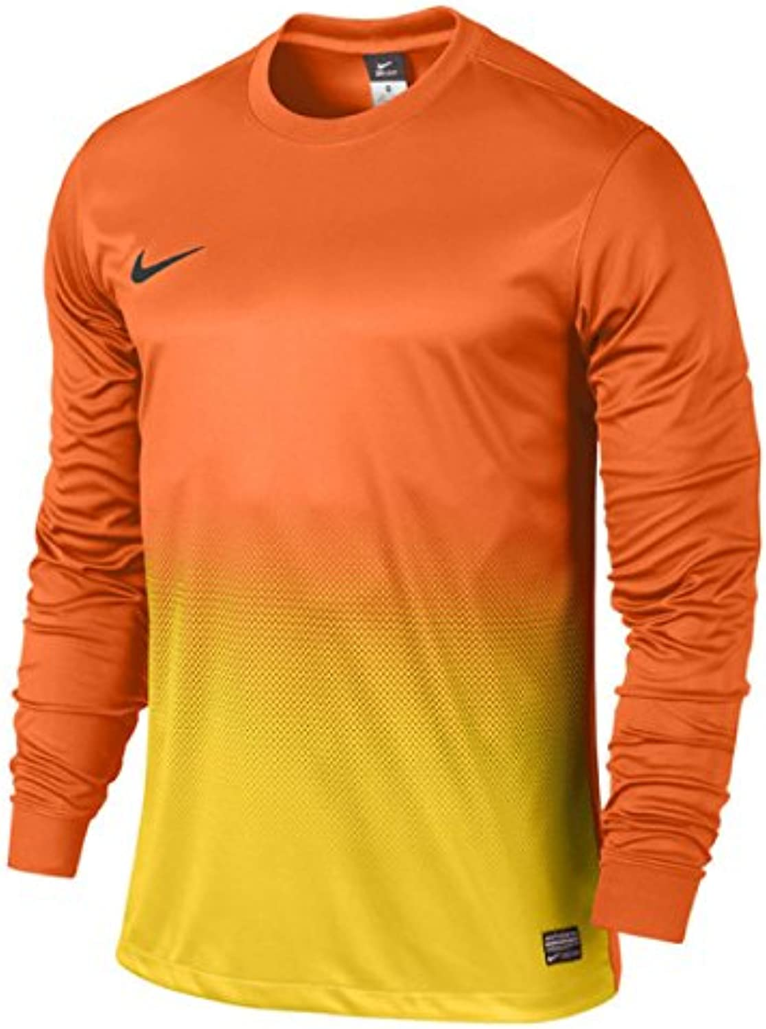 Nike Long Sleeve Top Precision II GD Jersey