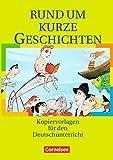 ISBN 3464616029