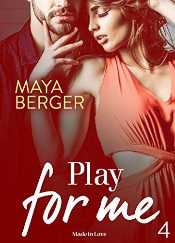 Play for me - Vol. 4 par [Berger, Maya]