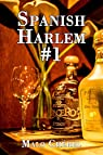 Spanish Harlem #1: Malo Saison 1 épisode 4 par Chérel