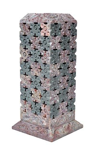kerzenhalter-kerzenstander-und-raucherstabchenhalter-deko-aus-speckstein-mit-carving-fur-home-decor-