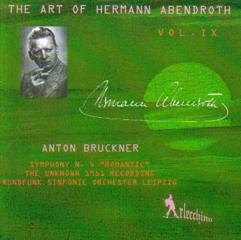 Art of Abendroth Vol.9,the