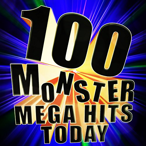 Dark Horse (Originally Performed by Katy Perry & Juicy J) [Karaoke Version] (Karaoke Dark Horse)
