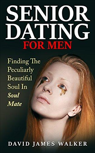 Senior dating uk co uk