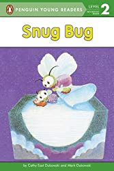 Snug Bug (Penguin Young Readers: Level 2)