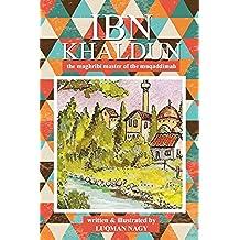 Ibn Khaldun (English Edition)