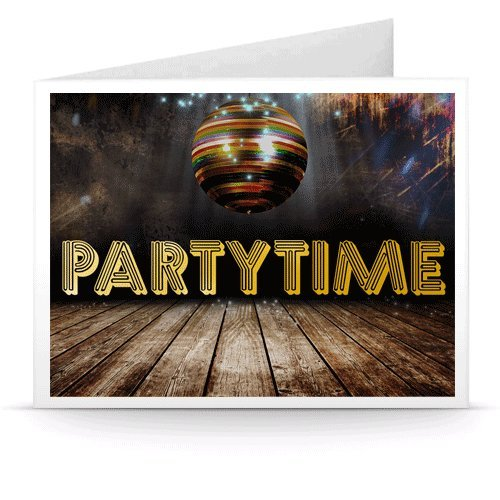 buono-regalo-amazonit-stampa-party-time