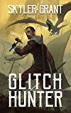 """That which doesn't kill me is going to wish it had.""           A thrilling new adventure for fans of LitRPG and Gamelit.      Do you love hunting monsters? Dark worlds? Swords and Sorcery?   Alex is a Glitch Hunter, member of a house of mons..."