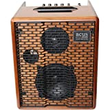 Amplis electro-acoustiques ACUS ONE FORSTRINGS 5 WOOD
