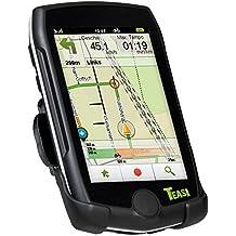 Teasi pro pulse Fahrrad und Wandernavigation