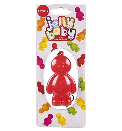 50fifty-jba002-jelly-baby-air-freshener-assorted-colour