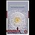 Die Göttliche Komödie (Fischer Klassik Plus 449)