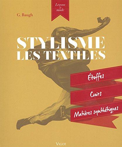 Stylisme : Les textiles par Gail Baugh