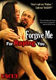 Forgive Me for Raping You [DVD] [2010] [US Import]