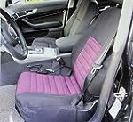 12V Auto Sitzheizung Sitzauflage 3 St...