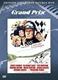 Grand Prix [Édition Collector]