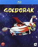Goldorak - Coffret 1 - Épisodes 1 à 27 [Non censuré]...