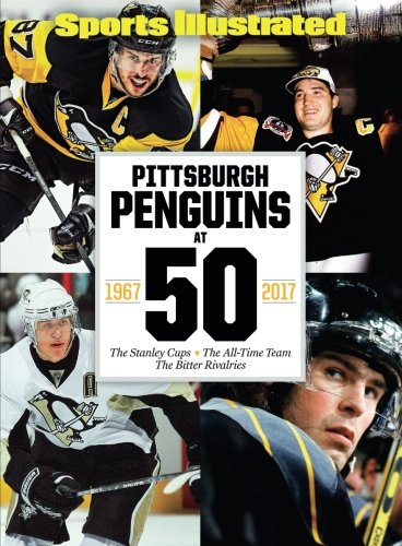 sports-illustrated-pittsburgh-penguins-at-50-the-stanley-cups-the-all-time-team-the-bitter-rivalries