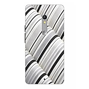 Joe Designer Printed Back Case For Motorola Moto X Play Mobile ( Multicolor)