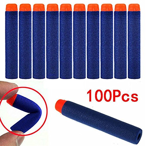 personalizedco-100-pcs-12-cm72-cm-relleno-suave-dardos-nerf-n-strike-elite-serie