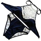 Adidas By 3S Cb Bikini Schwimmen Kinder blau (BP5291) ab 22