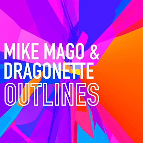 Outlines (Radio Edit)