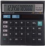 AK CT-512 Basic Check & Correct Calculator