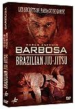 Brazilian Jiu-Jitsu - Les secrets du passage de garde.