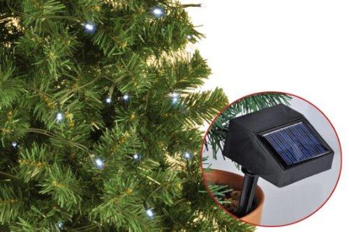 ghirlanda-solare-100leds-bianco-12-m-76083-on-off