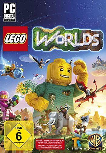 Lego-Worlds-Code-in-the-Box-PC