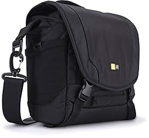 CASE LOGIC Luminosity Petit sac d'epaule noir - DSM101