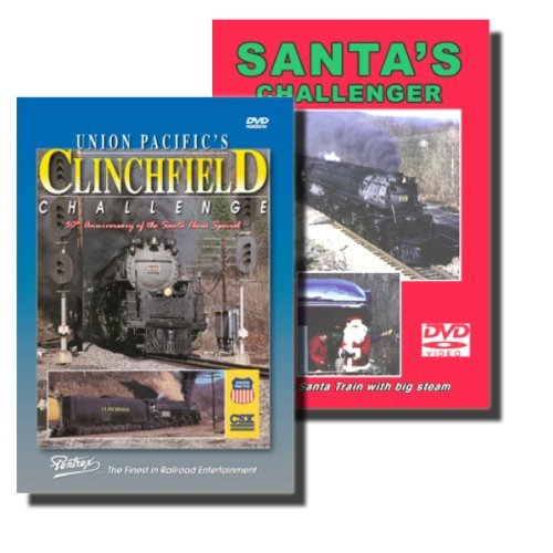 santa-train-special-two-dvd-set-union-pacifics-clinchfield-challenge-and-santas-challenger