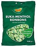 Dorati - Euka-Menthol-Bonbons - 250g