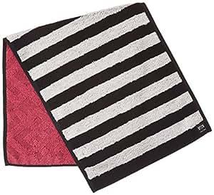 imabari towel zebra face towel pink 1 60284 31 p japan import k che haushalt. Black Bedroom Furniture Sets. Home Design Ideas