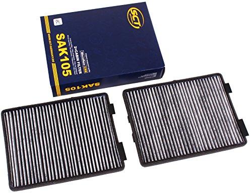 innenraumfilter-aktivkohle-filter-fur-bmw-5er-e39-sct-germany-sak-105-inhalt-2-stuck