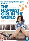 The Happiest Girl In The World [DVD]