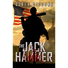 The Jack Hammer