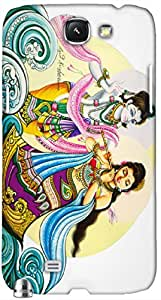 Timpax protective Armor Hard Bumper Back Case Cover. Multicolor printed on 3 Dimensional case with latest & finest graphic design art. Compatible with Samsung Galaxy Note II N7100 Design No : TDZ-27573