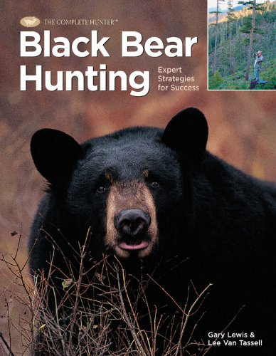 black-bear-hunting-expert-strategies-for-success-complete-hunter