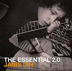 Janis Ian: The Essential 2.0