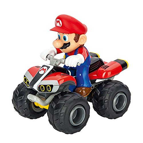 carrera-rc-370200996-mario-kart-8-radio-control-quad-bike