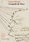 Das große Leonardo-Buch: Sein Leben und Werk in Zeugnissen, Selbstzeugnissen und Dokumenten